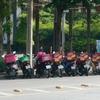 祝!!タイ全土で新型コロナ国内感染ゼロを30日間達成~この3か月間を振り返って