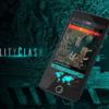 暗号通貨とARを活用した超リアルシューティングゲーム『Reality Clash』