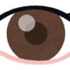 視力が、0.02→0.09に回復!?超簡単な目のトレーニング