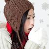 冬のスキンケア特集~キレイ研究室バージョン~