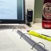 【MBA1年目総括_2】1年目の科目 & ベスト5