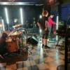 2020/6/13(土)
