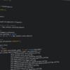 【Python】virtualenvで作った仮想環境のPythonのバージョンを変更する【virtualenv】