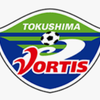Salaries of J.League Tokushima Vortis Players in 2021