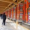 チベット仏教寺院 ラプラン寺を歩こう♪