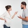 【必読】不妊治療について男性に言いたい3つのこと