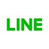 アラフィフ、LINEアカウントを作成する。
