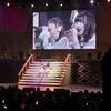 AKB48 13期生公演 in TDC 〜今やるしかねぇんだよ!【20170116 18:30-@TDCホール】