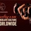 イスラエル発のチョコレートチェーン、マックスブレナー【マックスブレナーのメニューや写真を紹介!】
