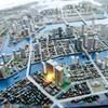 フリーランスライターが東京都内で住みやすいオススメの街BEST5