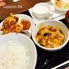 【札幌中心部】中国料理 布袋。みんなを虜にさせるmy sweet baby ザンギーナ。