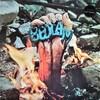 ブリティッシュ・ハードの本流『べドラム(Bedlam)』
