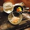 【札幌中心部】NOMIPON。毎年恒例、狸小路のはしご酒。