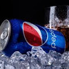 よろしくお願いします! Pepsico