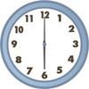 仕事の時間を有効活用する + 8時間の捉え方