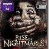 XBOX360版「RISE OF NIGHTMARES(ライズ オブ ナイトメア)」その1