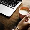 【ブログ初心者向け】月間1万アクセスを達成する方法~更新頻度が落ちても大丈夫!?~