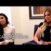 KUWTK | Khloe Kardashian Talks Fertility Treatments & Lamar Odom | E!