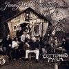 Jimmy Webb & The Webb Brothers