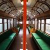 東急電鉄「電車とバスの博物館」に行ってきました