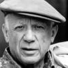 むかちん歴史日記275 芸術で世界に影響を与えた偉人シリーズ⑤ 世界で最も多作な芸術家~パブロ・ピカソ