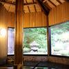 岩手県花巻市 台温泉唯一の日帰り温泉施設 精華の湯(せいがのゆ)で熱い硫黄泉につかる