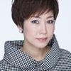 【悲報】金慶珠「日韓合意は解決していない『未来形の合意』」