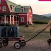 「アメリ」の監督ジャン=ピエール・ジュネ「天才スピヴェット」が描くアメリカ