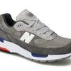 M992AG | New Balance(ニューバランス)