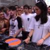 ダンスミュージック界のクリスティン・スチュワート、Or:la(オーラ)@Boiler Room x AVA Festival DJ Set