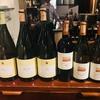 【コラム】ワイン会:フリウリ・ヴェネツィア・ジウリア州
