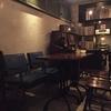 高円寺で独りカウンターでジャズに浸るならカフェバー「ヤミー」