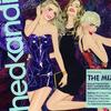 Hed Kandi The Mix 2014