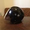 ヘルメット・バックを購入