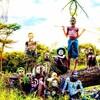 ヨシダ ナギ写真集『SURI COLLECTION』を見る
