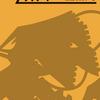 新刊『ZAP!』初頒布 5/6 #文学フリマ東京