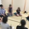 【第2回】空のとびかたプロジェクト オフ会【2017.7.16】