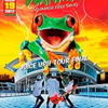 JUICE UP!! TOUR FINAL(DVD) WANIMAほかWANIMAグッズを高価買取中です!!