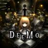 携帯 音ゲー Deemo