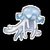 「ポケモンSM」役割論理ウツロイドの育成論を紹介!毎日ヤケモン紹介のコーナー!「ポケモンサンムーン」