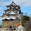 私の城攻め 彦根城