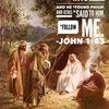 イエスの公生涯 最初の一週間 〜ヨハネの福音書1:19~2:11〜