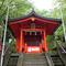 九頭龍神社(箱根町)の御朱印と見どころ