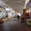 市場(マーケット)には文化・歴史・人などその国の全てがある。中国・カシュガル