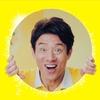 元気〜をあげる〜CCレモン♪ 松岡修造を見て、元気に夏を乗り切れ!!「C.C.レモンマーチ2016」