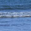 ウインターサーフ物語。「この週末も海は変わらぬ凪もよう。『ひねもす のたり』で冷えた体に『春はもう、すぐそこ』と言い聞かせるアフターサーフの波模様」の巻。