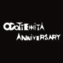ODOTTEMITA ANNIVERSARY~ありがとう!ディファ有明~【公式ブログ】