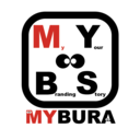 MYBURA history