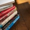 Kindle Paperwhite は、寝落ちするのに最高のライティングである