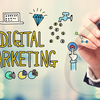 Internet Marketing: What You Should Know Before You Begin